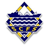 Seamens Christian Friend Society