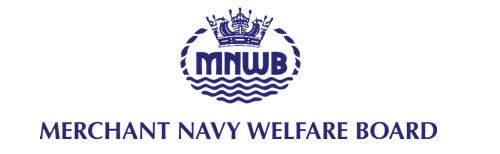Merchant Navy Welfare Board