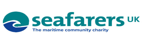 Seafarers UK - The Marine Community Charity